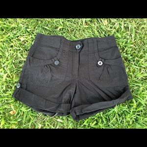 H&M Girl's Shorts